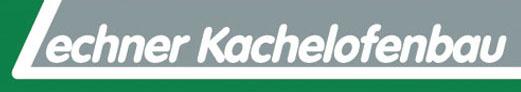 Kachelofenbau Lechner