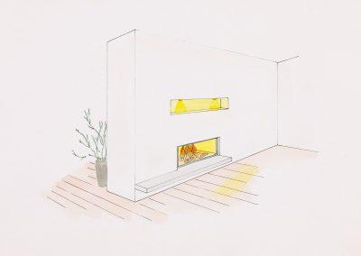Zeichnungen-Lechner-6792