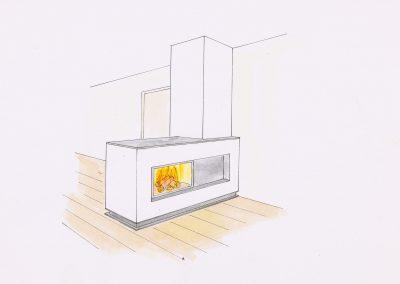 Zeichnungen-Lechner-6793