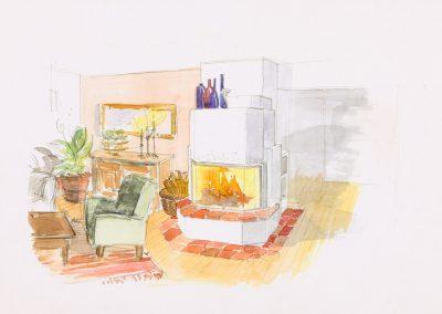 Zeichnungen-Lechner-6794
