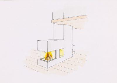Zeichnungen-Lechner-6797