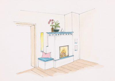 Zeichnungen-Lechner-6798