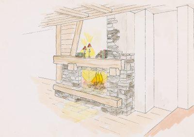Zeichnungen-Lechner-6799