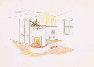 Zeichnungen-Lechner-6800