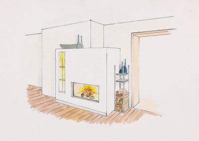 Zeichnungen-Lechner-6801