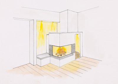 Zeichnungen-Lechner-6802