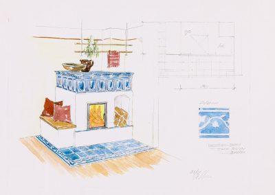 Zeichnungen-Lechner-6804