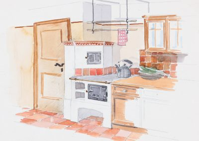 Zeichnungen-Lechner-6805